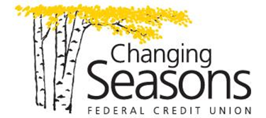 Image result for changing seasons fcu